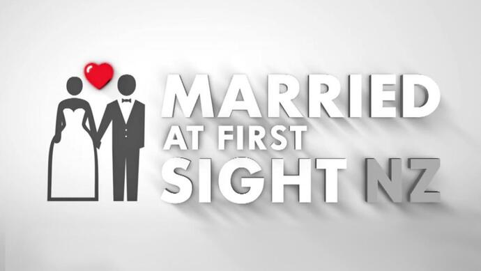 Married at First Sight NZ